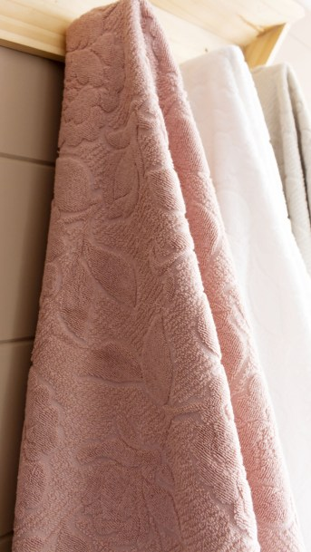 toalha-malu-cena