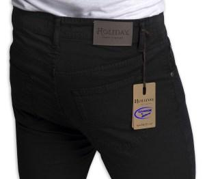 Negozi che vengono holiday jeans
