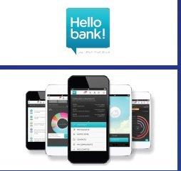 APP HELLO BANK