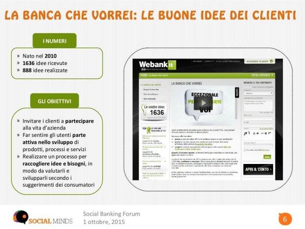 isbf15-webank-il-nostro-futuro-ci-che-costruiamo-grazie-alle-idee-dei-clienti-6-1024