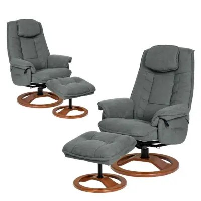 fauteuil relax camif