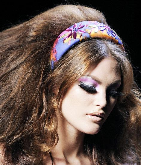70 s disco makeup looks mugeek vidalondon. Makeup Looks
