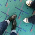 farewell PDXcarpet, we knew you well...