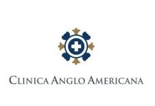 clinica anglo americana
