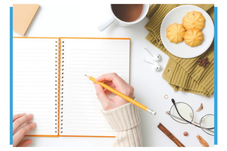 Marketing Digital: Como Escrever o Primeiro Parágrafo do Texto