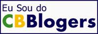 cbblogers-banner-200 (1)