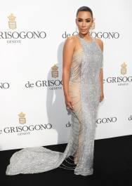 kim-kardashian-1-5838770e-2cde-4780-86cd-1ee38e5e50e8