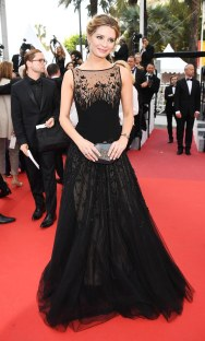 ss02-Mischa-Barton-cannes-red-carpet-best-dressed-2016-day-6
