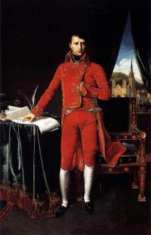 consul-napoleao