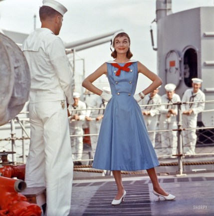 nautical-fashion-1957-1014x1024