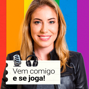Camila Renaux Podcast