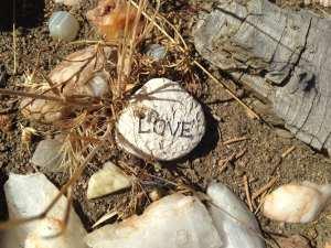 love-stone-odabe-september-2016