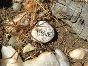love-stone-odabe-september-2016