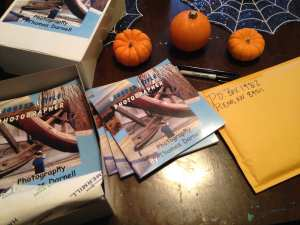 mailing-books-biggest-little-photographer-10-2016