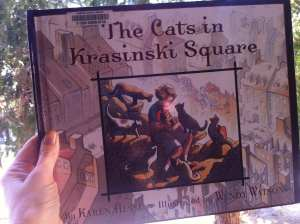the-cats-in-krasinksi-square-book-2016