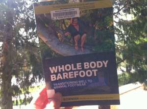 whole-body-barefoot-book