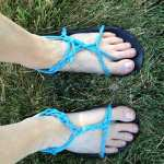 xero-sandals-2016-4