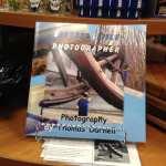 Biggest Little Book at Buy Nevada First Shop December 2016 #1