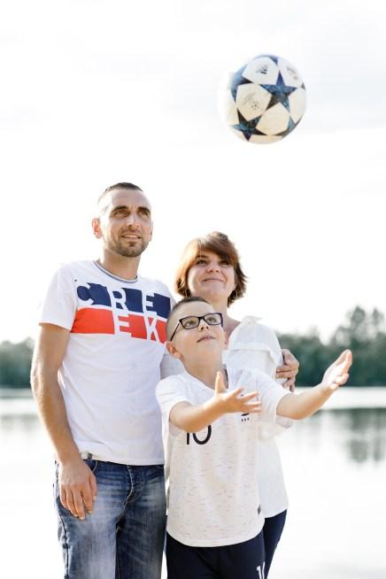 Photographe famille Alsace Lifestyle-11