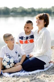 Photographe famille Alsace Lifestyle-2