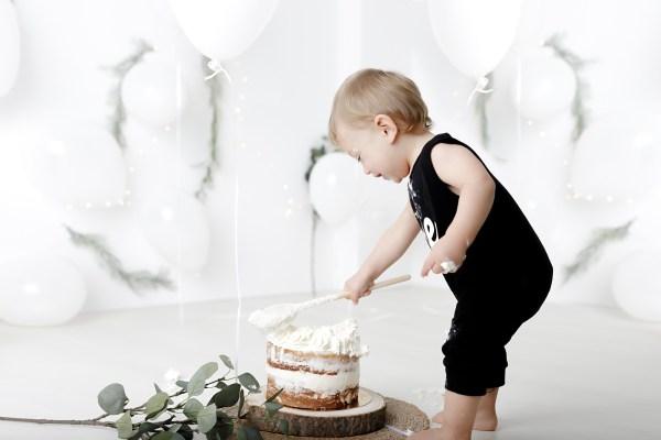 Cake Smash anniversaire photographe alsace-22