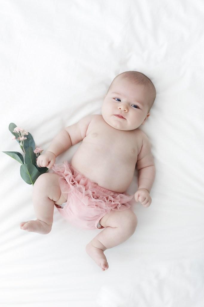 photographe bébé haguenau strasbourg
