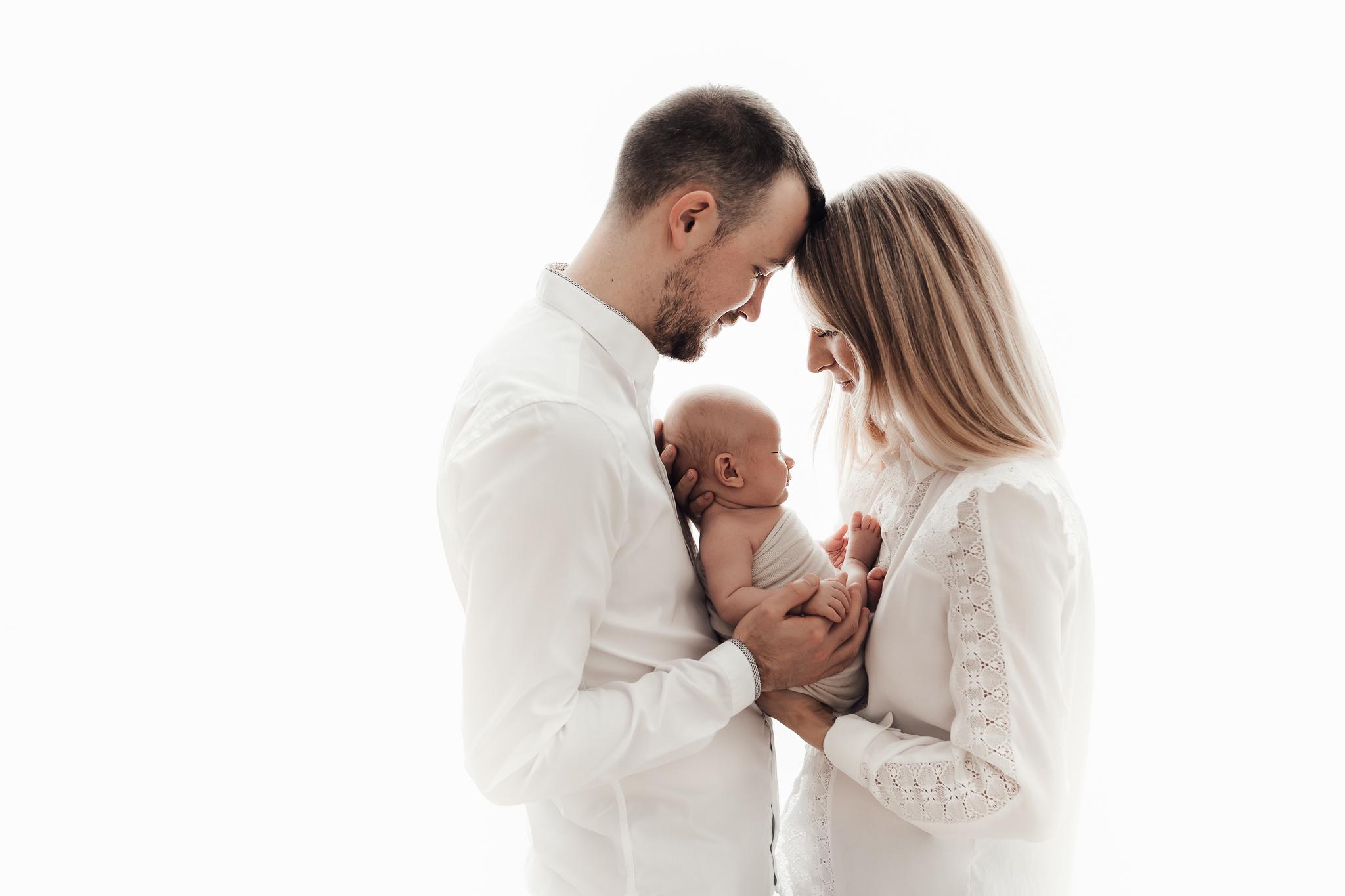 photographe bébé alsace-28