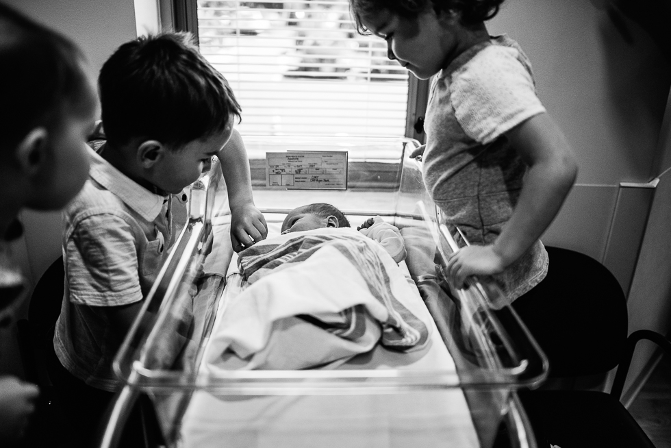 blog baby michael-44