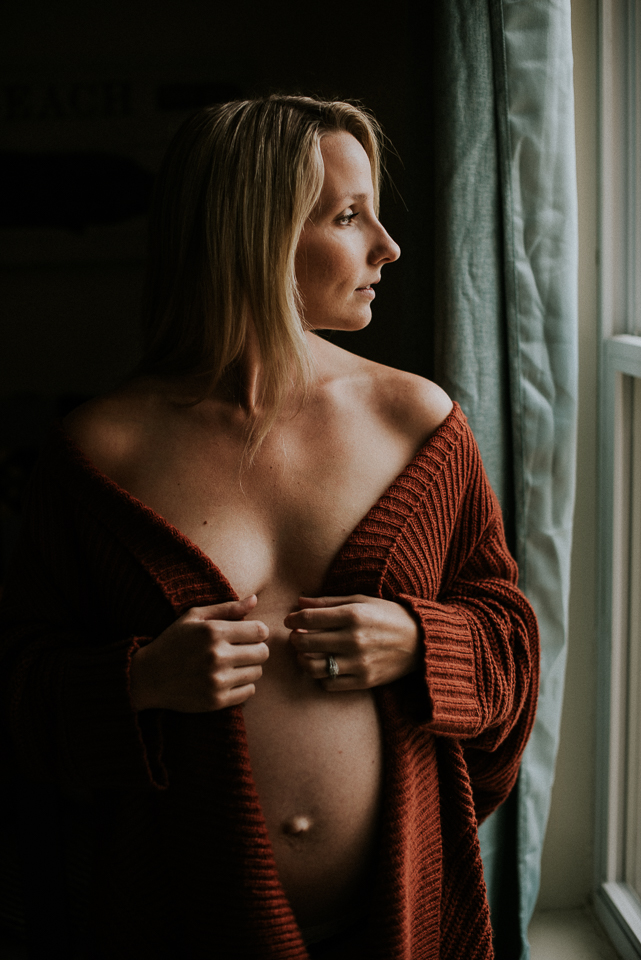 madison_maternity_blog-5