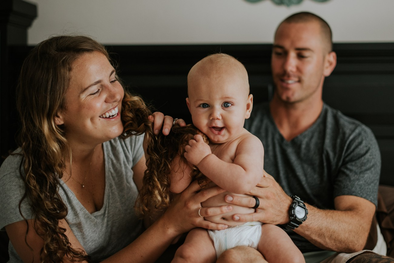 smith_family_blog-14