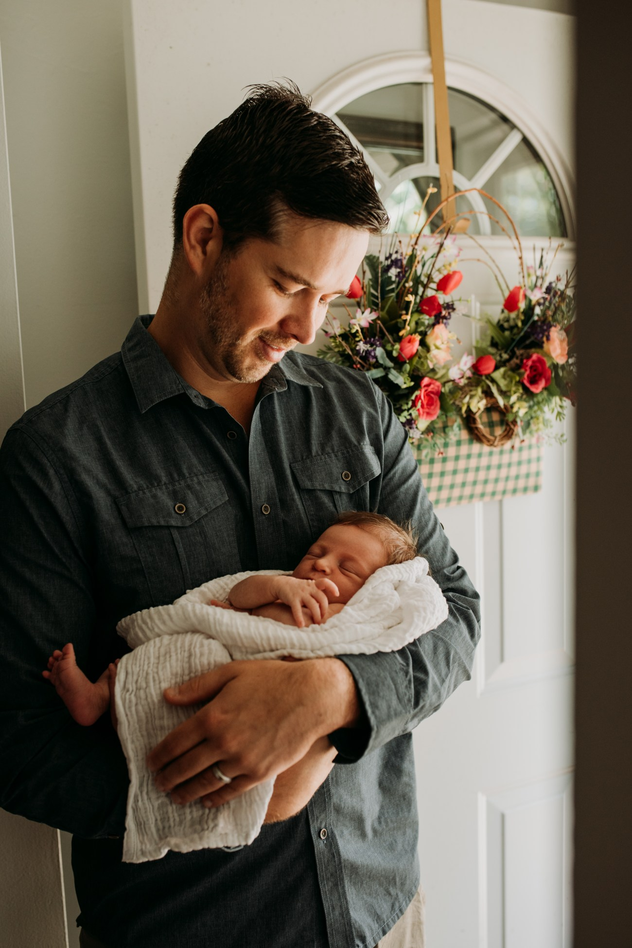 CamilleCamachoPhotography_Virginia_Lifestyle_Newborn-24