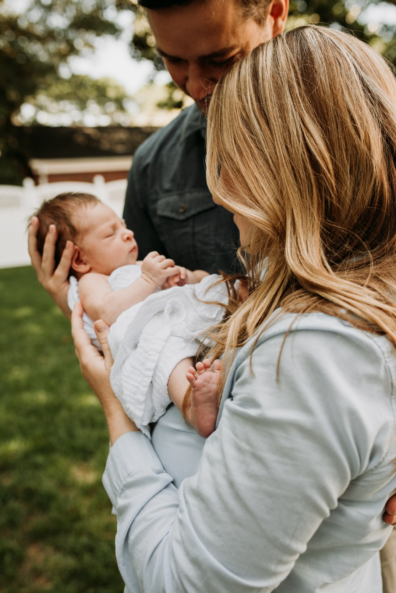 CamilleCamachoPhotography_Virginia_Lifestyle_Newborn-25