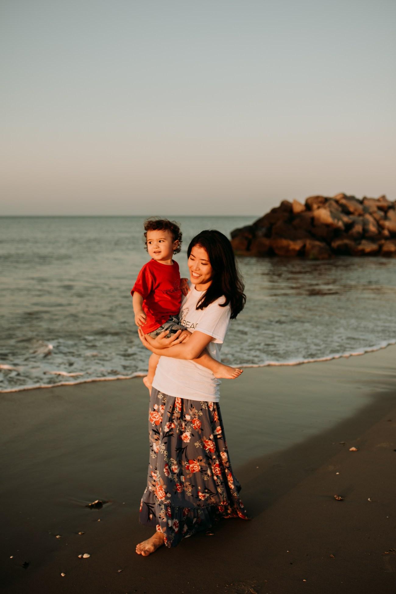 CamilleCamachoPhotography_virginia_lifestyle_beach-24