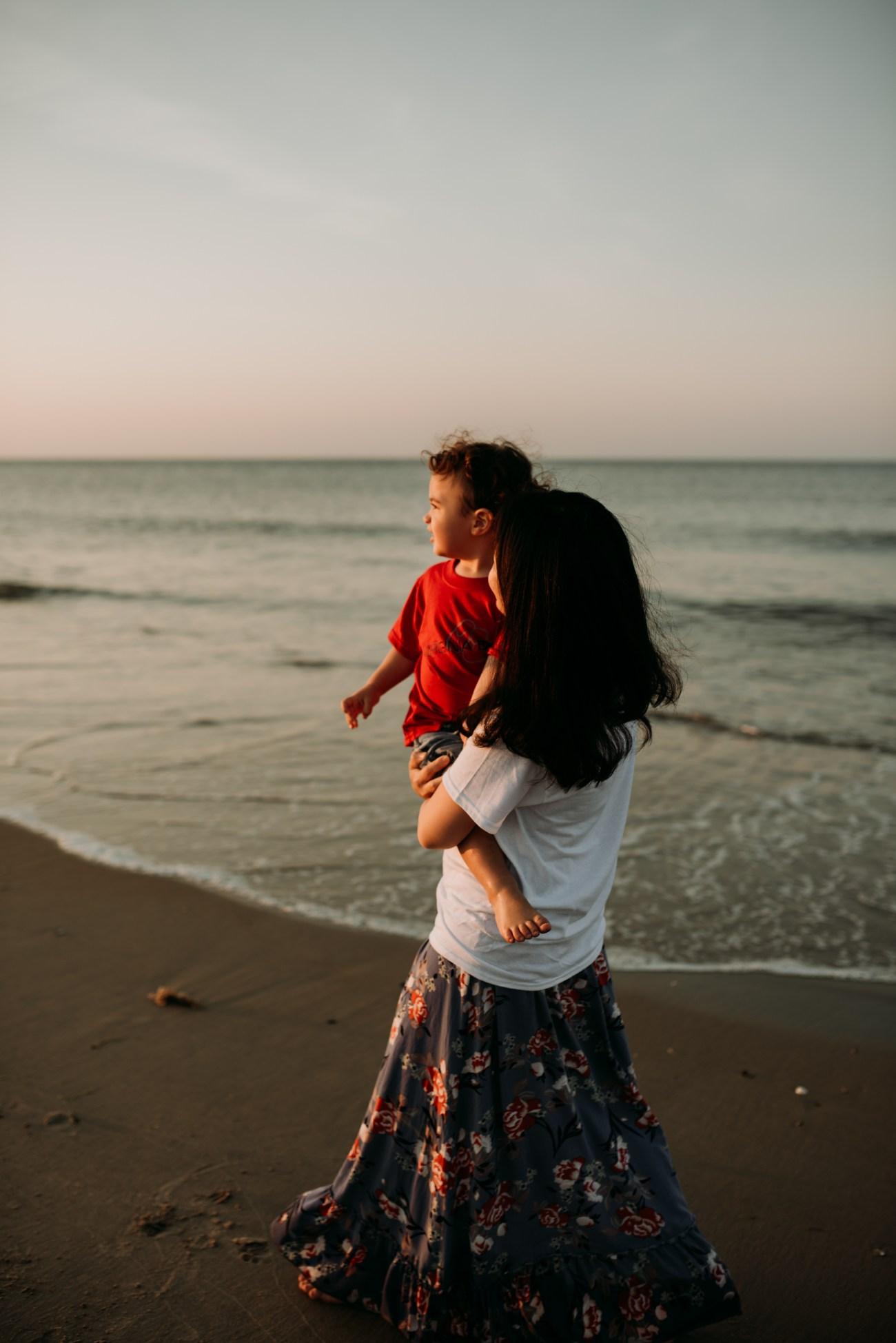CamilleCamachoPhotography_virginia_lifestyle_beach-25