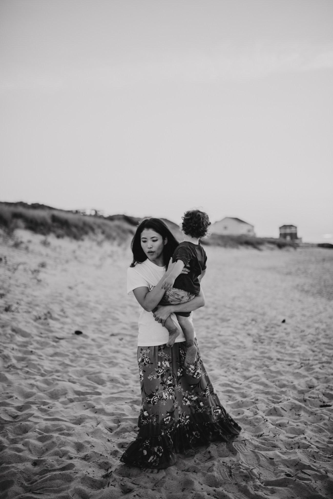 CamilleCamachoPhotography_virginia_lifestyle_beach-34