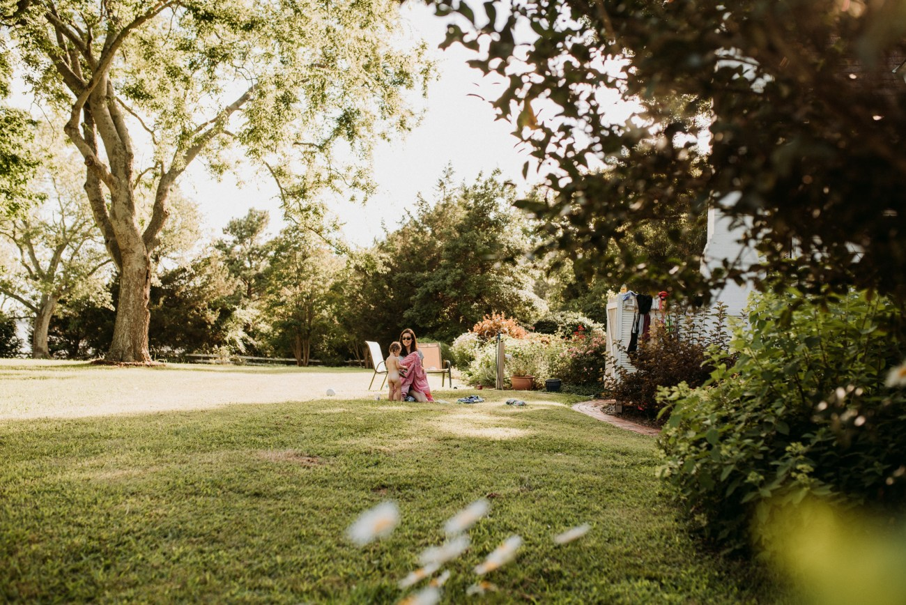 summer_lochwood_blog-28