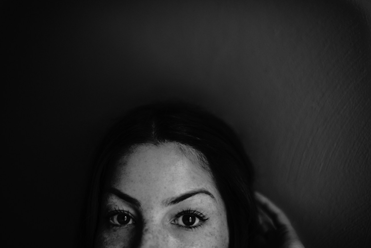 selfportrait2018_blog-24
