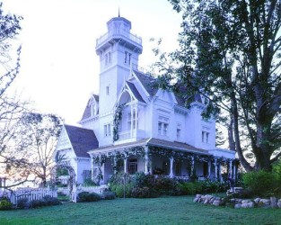 practical magic plans movie film floor owens conservatory widow magical lote kitchen houses interior