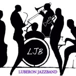 Luberon Jazz Band