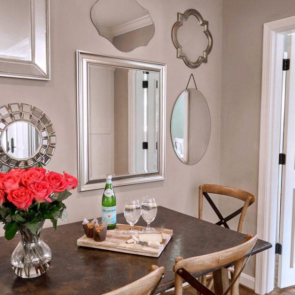 Elegant Interior Design Louisville Ky Best Designers And