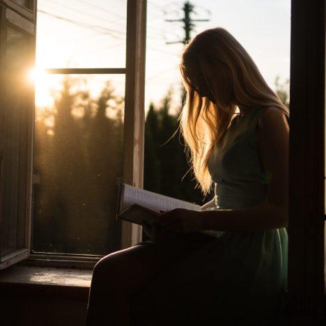 Apprendre à écrire pour soi