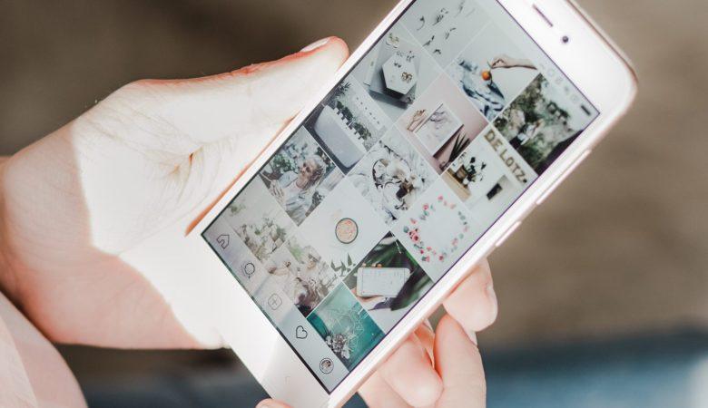 communication-digitale-autour-du-livre