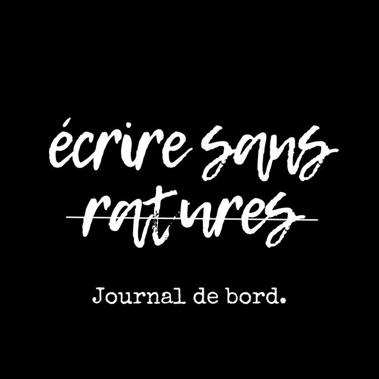 Journal de Bord n°19 – Retour de vacances et moins de contenus ? À la recherche de l'équilibre !