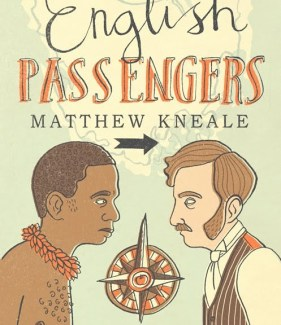 matthew-kneale-english-passengers-721-497x576