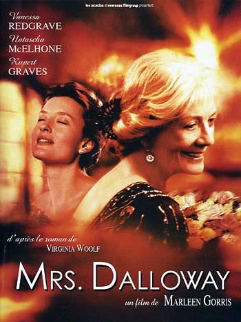 mrs-dalloway-de-virginia-woolf-3554493