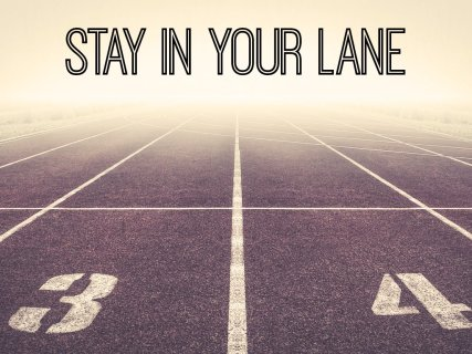 stay-in-your-lane5956332336783530499.jpg
