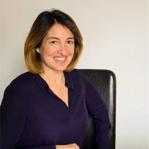 Sabrina M - Témoignage Camille Gautry - Optimisation de Carrière et de Recrutement   Expatriation   Retour en France