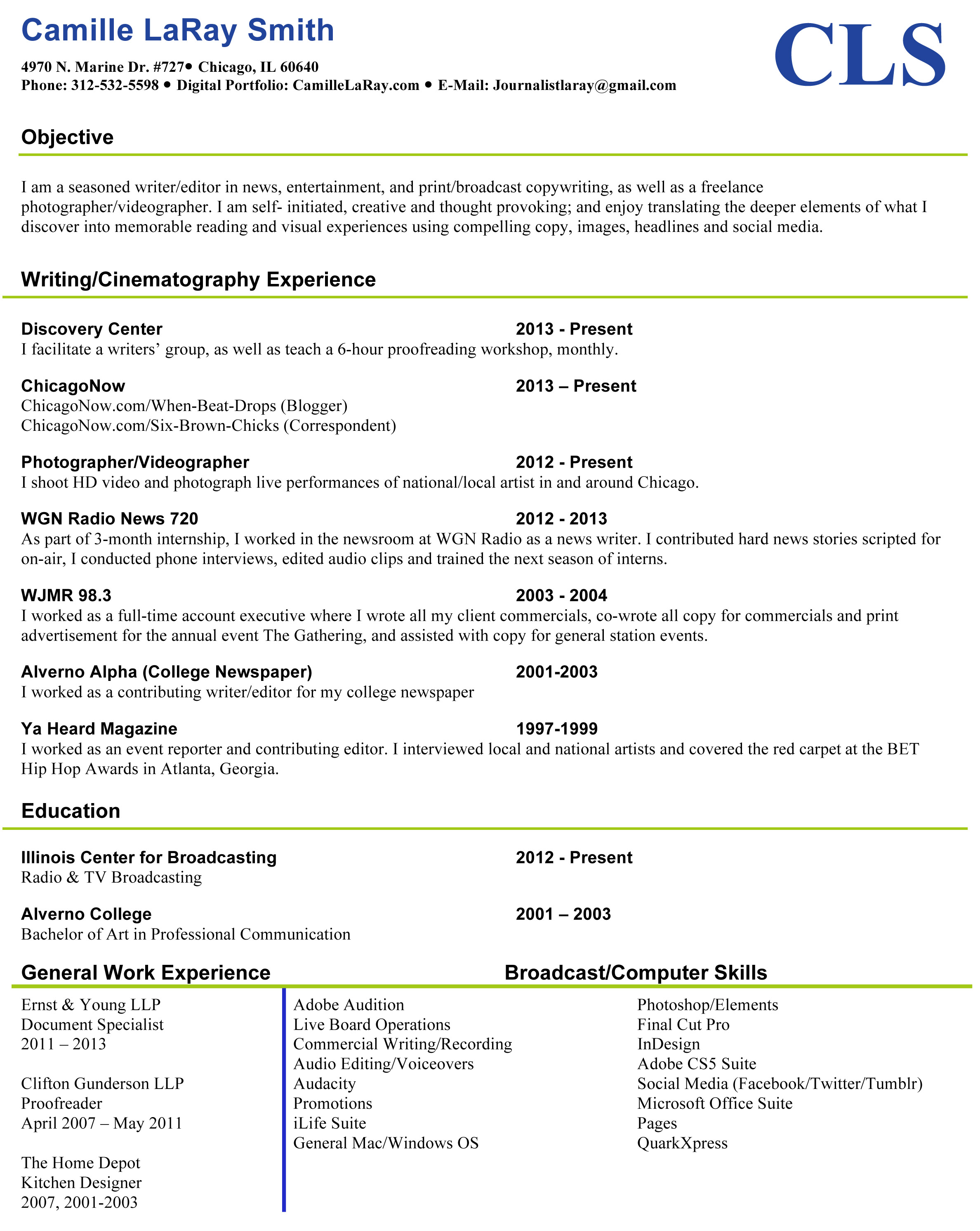 resume docx resume samples writing guides for all resume docx 52 modern resume templates in word o hloom word cls resume multimedia