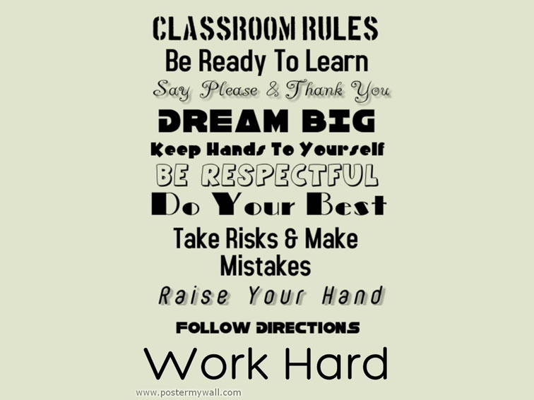 classroom-rules-fi