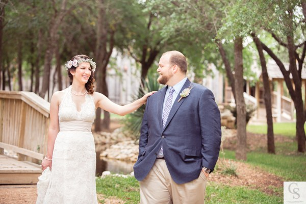 austin_wedding_photographers_12